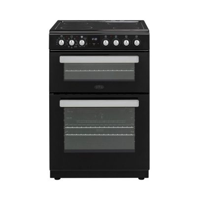BELLING-444410182-FSE608MFC-BLK-DOUBLE-OVEN