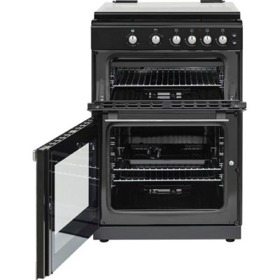 BELLING-444410183-FSG608DC-DOUBLE-OVEN-BLK-GAS-HOB-3