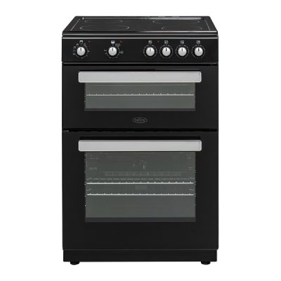 BELLING-444444798-FSE608D-DOUBLE-OVEN-BLK