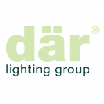 DarLighting_logo