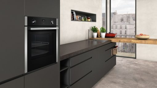 NEFF- B1ACE4HN0B-BI-SINGLE-OVEN-4