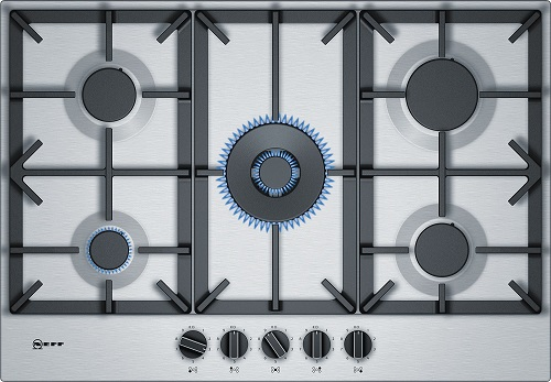 NEFF-BI-GAS-HOB-T27DS59N0