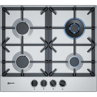 NEFF-STAINLESS-STEEL-BI-GAS-HOB-T26DS59N0
