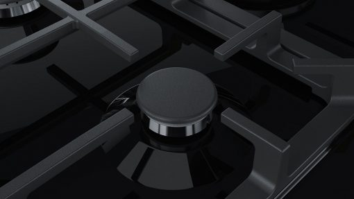 NEFF-T26DS49S0-BI-GAS-HOB