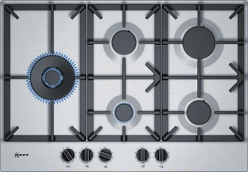 NEFF-T27DS79N0-BI-GAS-HOB