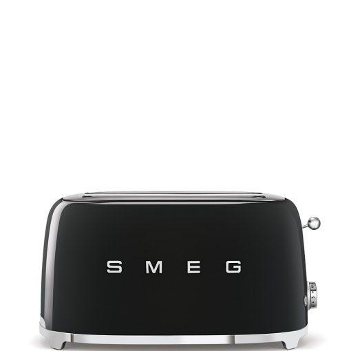 TSF02BLUK-smeg-4-toaster