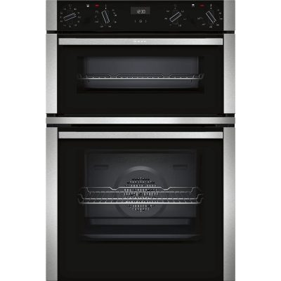 U1ACE5HN0B-NEFF-BUILT-IN-DOUBLE-OVEN