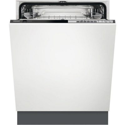 ZANUSSI-ZDT24003FA-BUILT-IN-DISHW