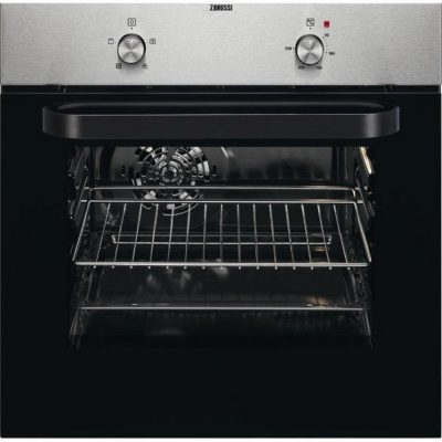 ZANUSSI-ZZB30401XK-BUILT-IN-OVEN