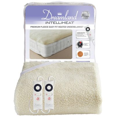DREAMLAND-KINGSIZE-HEATED-BLANKET-DRM16298-DUAL