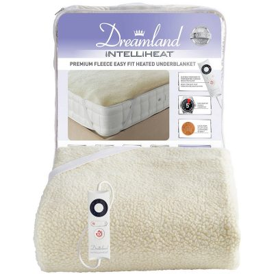 DREAMLAND-SINGLE-HEATED-BLANKET-DRM16295-1