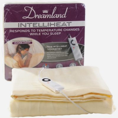 DREAMLAND-SINGLE-HEATED-OVER-BLANKET-DRM16321