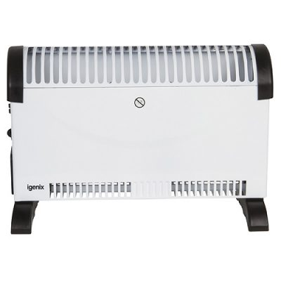 IG5250-INGENIX-HEATER