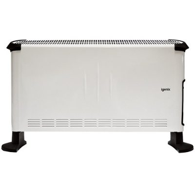 IG5300-INGENIX-HEATER