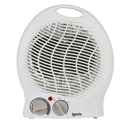 IG9020-UPRIGHT-HEATER-INGENIX