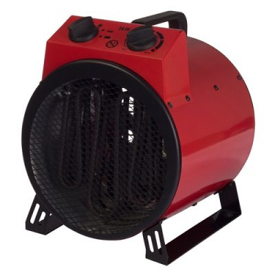 IG9301-INGENIX-COMMERCIAL-FAN-HEATER