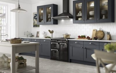 Stoves Range Cookers – Good Just Got Even Better