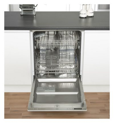BELLING-BI-FULLY-60-DISHWASHER-444444033