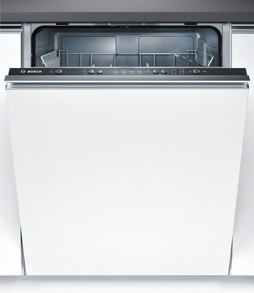 BOSCH-BI-60-FULLY-SMV50C10GB-DISHWASHER