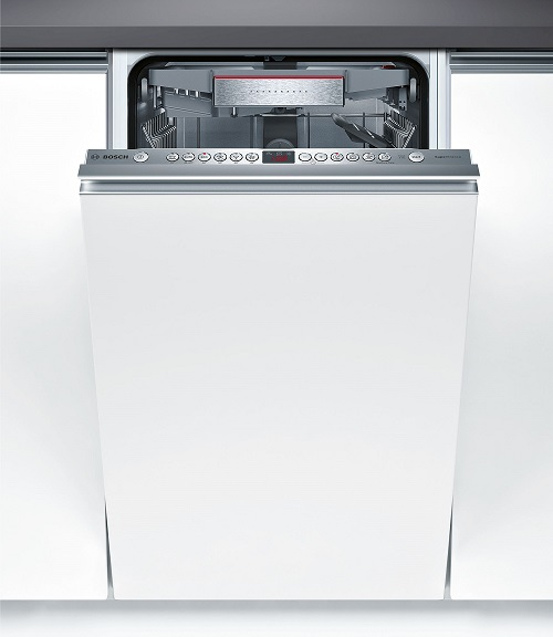 BOSCH-BI-FULLY-45-DISHWASHER-SPV66TX00G