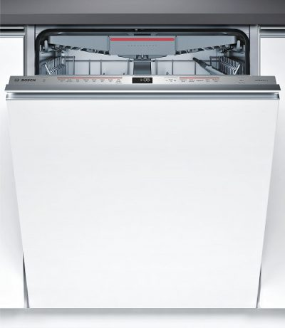 BOSCH-BI-FULLY-60-DISHWASHER-SMV68MD00G