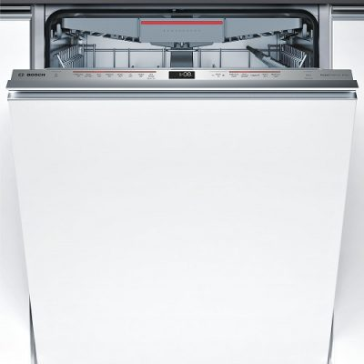 BOSCH-BI-FULLY-60-DISHWASHER-SMV68MD01G