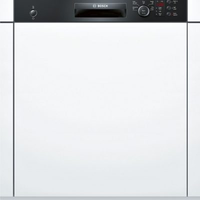 BOSCH-BI-SEMI-DISHWASHER-BLK-SMI50C16GB