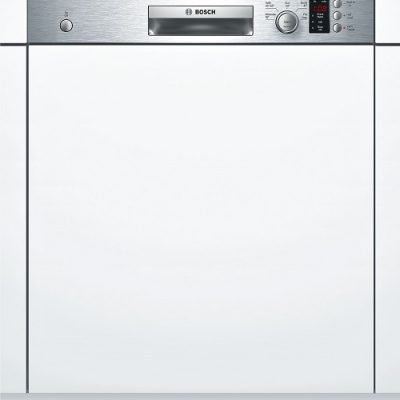 BOSCH-BI-SEMI-DISHWASHER-SILVER-SMI50C15GB