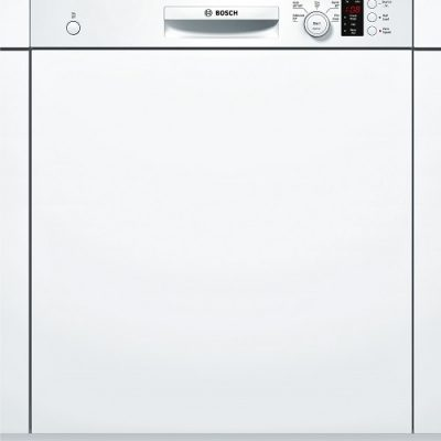 BOSCH-BI-SEMI-DISHWASHER-WHITE-SMI50C12GB