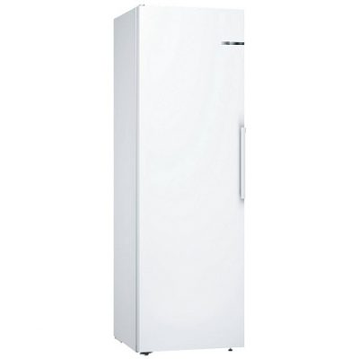 BOSCH-FRIDGE-KSV36VW3PG