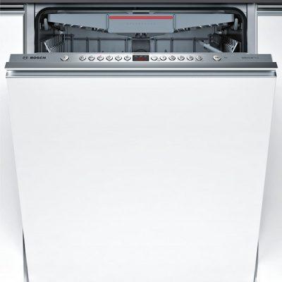 BOSCH-FULLY-BI-DISHWASHER-SMV46MX00G