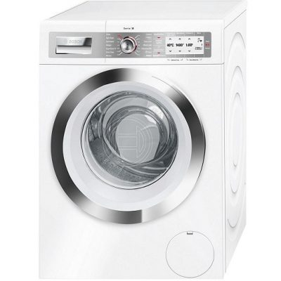 BOSCH-WAYH8790GB-WASHING-MACHINE