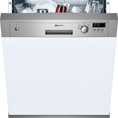 NEFF-BI-SEMI-60-DISHWASHER-S41E50N1GB