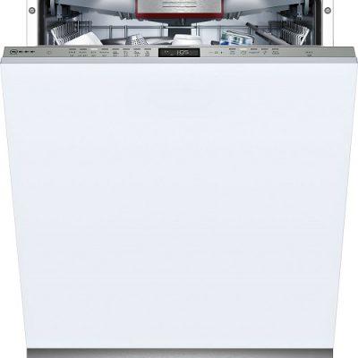 NEFF-S515T80D0G-BI-DISHWASHER