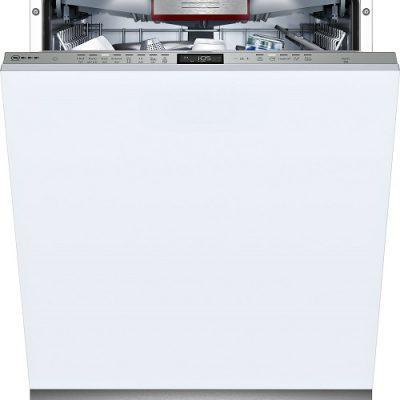 NEFF-S515T80D2G-BI-DISHWASHER