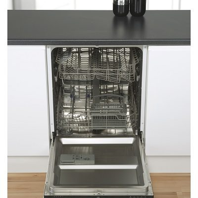 NEW WORLD-BI-FULLY-DISHWASHER-60- INDW60 444444031