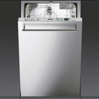 SMEG-BI-45-DISHWASHER-DI45CL.