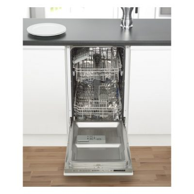 STOVES-BI-FULLY-45-DISHWASHER-SDW45 444444036