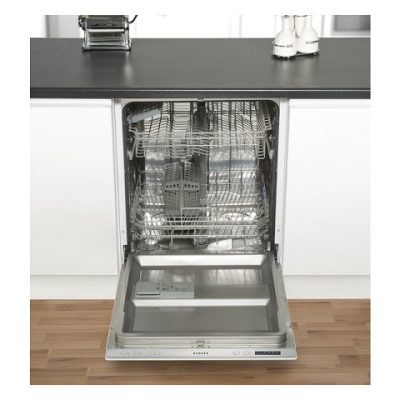 STOVES-BI-FULLY-60-DISHWASHER-SDW60 444444035