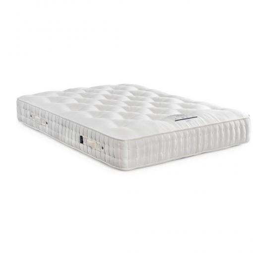 Diplomat mattress-2
