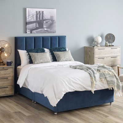 140th Birthday Bargain - £140 off Bed Sets