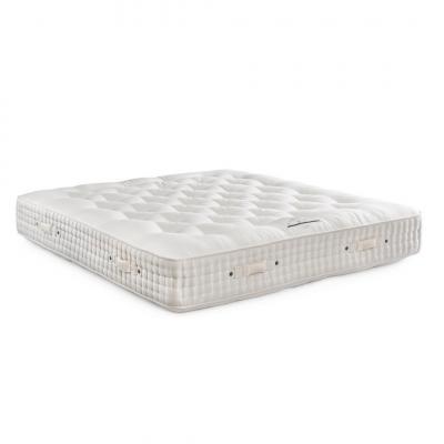 Marquis mattress