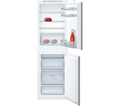 NEFF-KI5852S30G-BI-FI-FRIDGE-FREEZER