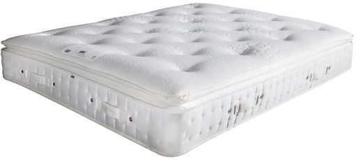 PILLOW TOP Grace 2000 Mattress CO