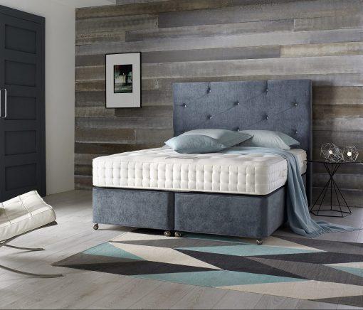 Somnus Bed Regent 5,550