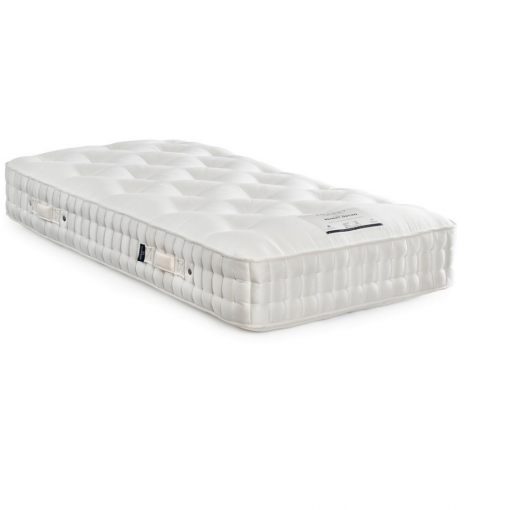 Regent Ortho Cut mattress