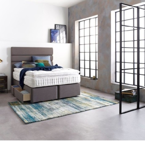 Somnus-Legacy-Collection-Hardwick-10000-2a