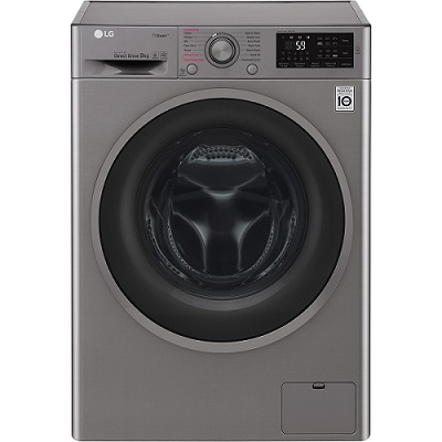 f4j6vy8sLG WASHING MACHINE