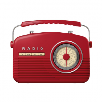 red-radio_home_accessory