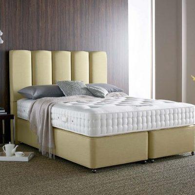 somnus-diplomat-6550-bed